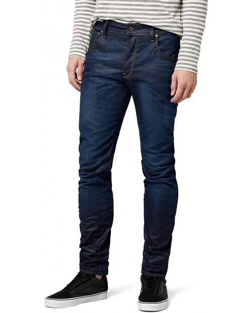 G-Star Raw Men's Arc 3d Slim-Fit Jean at Men's Clothing store