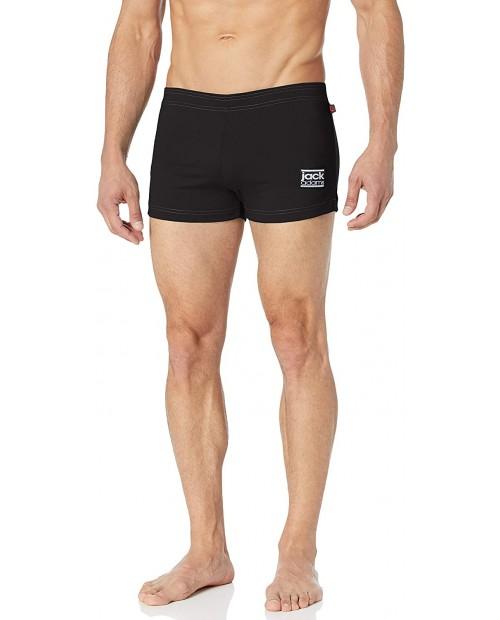 Jack Adams Men's Volley Short at  Men's Clothing store