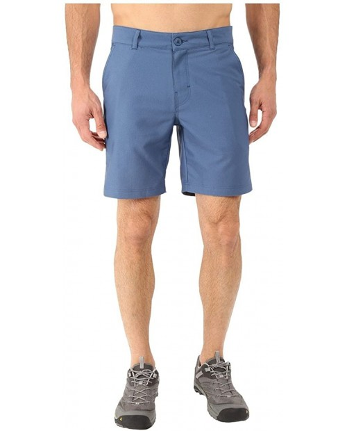 Columbia Men's Incogneato Novelty Short at  Men's Clothing store