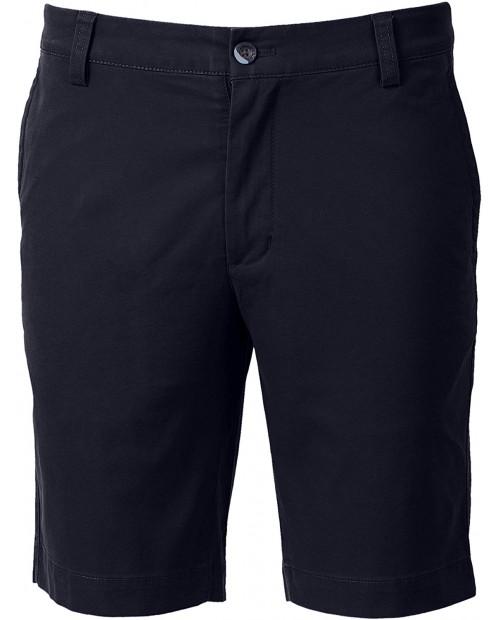 Cutter & Buck Men's Big & Tall Shorts at  Men's Clothing store