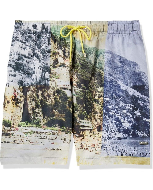 Hugo Boss Men's Swim Trunks |