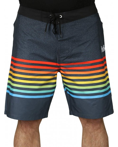 Hurley Northside 20in Boardshorts Mens