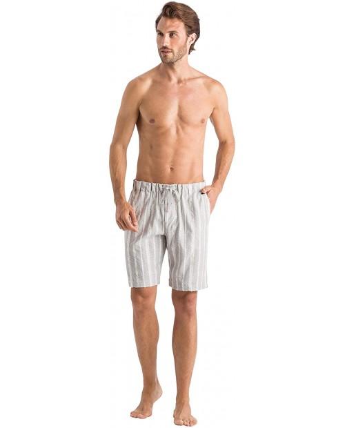 HANRO Men's Tano Shorts at Men's Clothing store