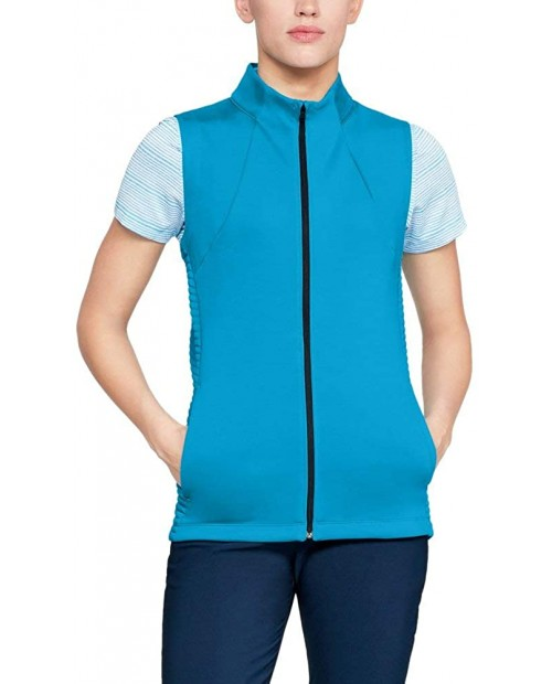 Under Armour womens Under Armour Women's Storm Daytona Vest