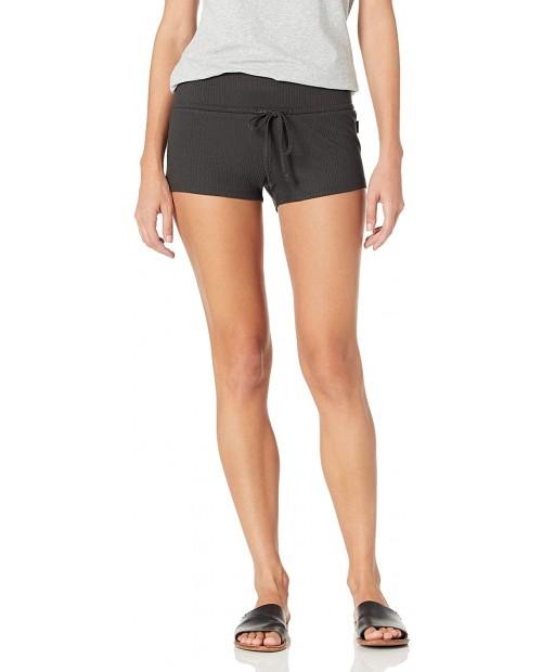 RVCA Women's All Nighter Short  
