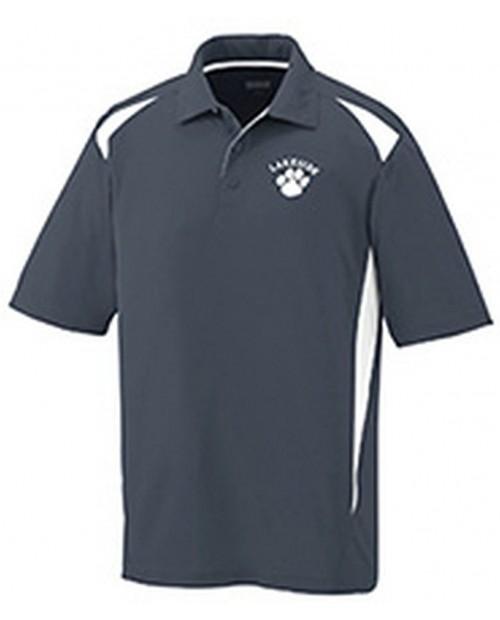 Augusta Sportswear Men's 5012