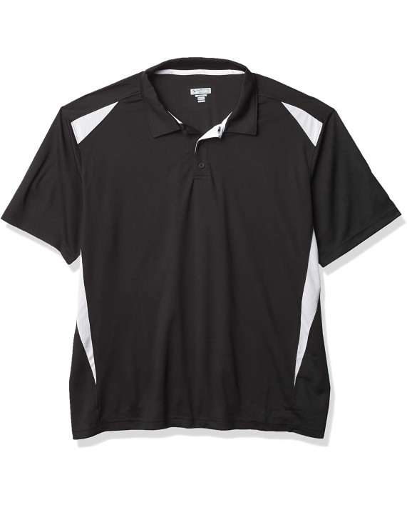 Augusta Sportswear Men's 9575 at Men's Clothing store